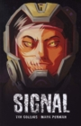 Image for Signal