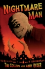 Image for Nightmare man