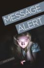Image for Message alert