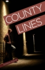 Image for County lines