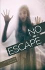 Image for No escape