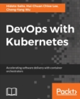 Image for DevOps with Kubernetes