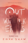 Image for Outwalkers