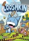 Image for Looshkin