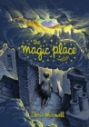 Image for The magic place