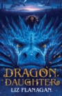 Image for Dragon daughter