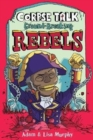 Image for Ground-breaking rebels