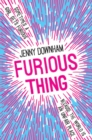 Image for Furious thing