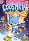 Image for LooshkinThe big number 2