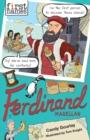Image for Ferdinand Magellan
