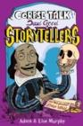 Image for Dead good storytellers