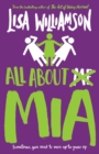 Image for All About Mia
