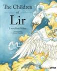 Image for The children of Lir  : Ireland's favourite legend