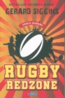 Image for Rugby redzone