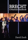Image for Brecht: a practical handbook