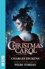 Image for Christmas carol: a fairy tale