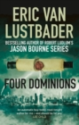 Image for Four dominions