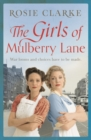 Image for The girls of Mulberry Lane