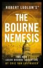 Image for Robert Ludlum's The Bourne nemesis