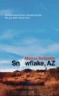 Image for Snowflake, AZ