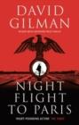Image for Night flight to Paris