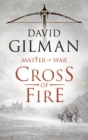 Image for Cross of fire