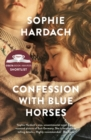 Image for Confession with blue horses