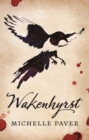 Image for Wakenhyrst