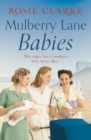 Image for Mulberry Lane babies