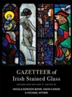 Image for Gazetteer of Irish stained glass