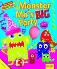 Image for Monster Mo's big party