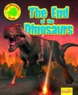 Image for The end of the dinosaurs