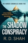 Image for The shadow conspiracy : 5