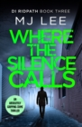 Image for Where the silence calls