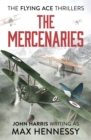 Image for The Mercenaries : 2