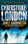 Image for Cyberstrike: London
