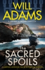 Image for The sacred spoils : 1