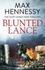 Image for Blunted lance