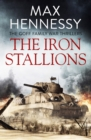 Image for The iron stallions