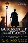 Image for Summon Up the Blood
