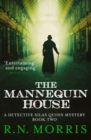 Image for The Mannequin House