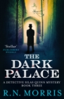 Image for The Dark Palace