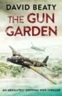 Image for Gun Garden