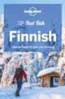Image for Finnish