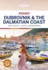 Image for Pocket Dubrovnik & the Dalmatian Coast  : top sights, local experiences