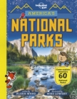 Image for America's national parks
