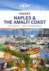 Image for Pocket Naples & the Amalfi Coast  : top sights, local experiences