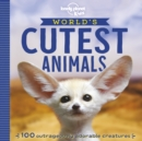 Image for World's cutest animals