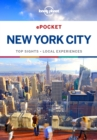 Image for Pocket New York City: top sights, local experiences