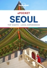 Image for Pocket Seoul: top sights, local life, made easy